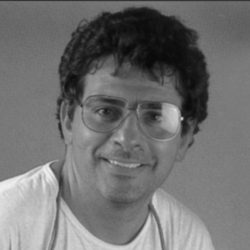 Dino Rosin