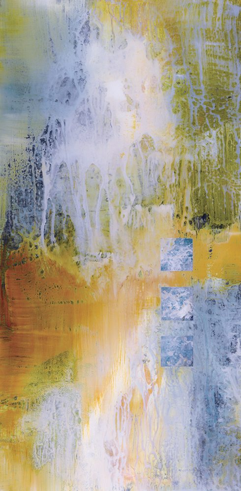 Rite of Spring | Eric Lee | Painting-Exposures International Gallery of Fine Art - Sedona AZ