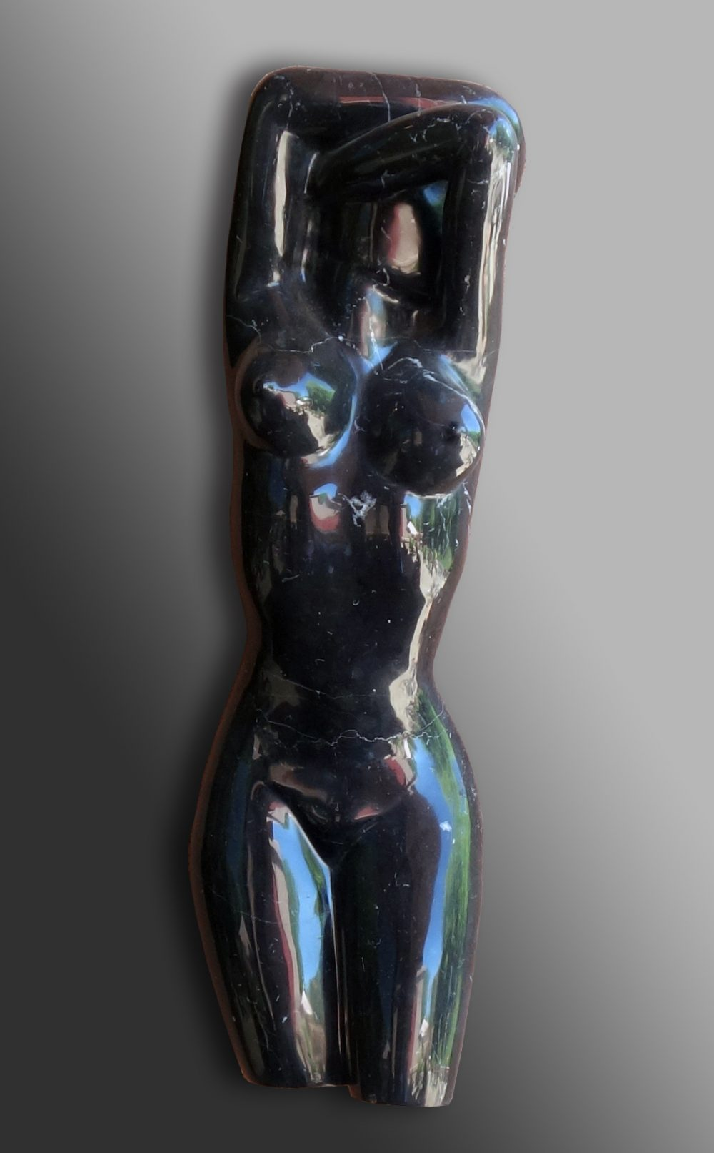 Dreams | Daniel Newman | Sculpture-Exposures International Gallery of Fine Art - Sedona AZ