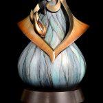 Kim Obrzut Mothers Gift Exposures International
