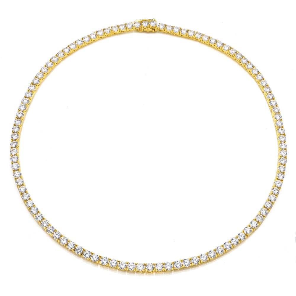 charlie two gold tea met necklace have on you art plait bed products