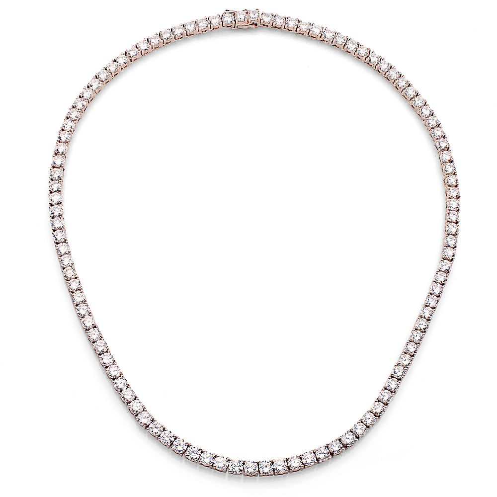 if vincent diamond y point necklace products stacked co tennis
