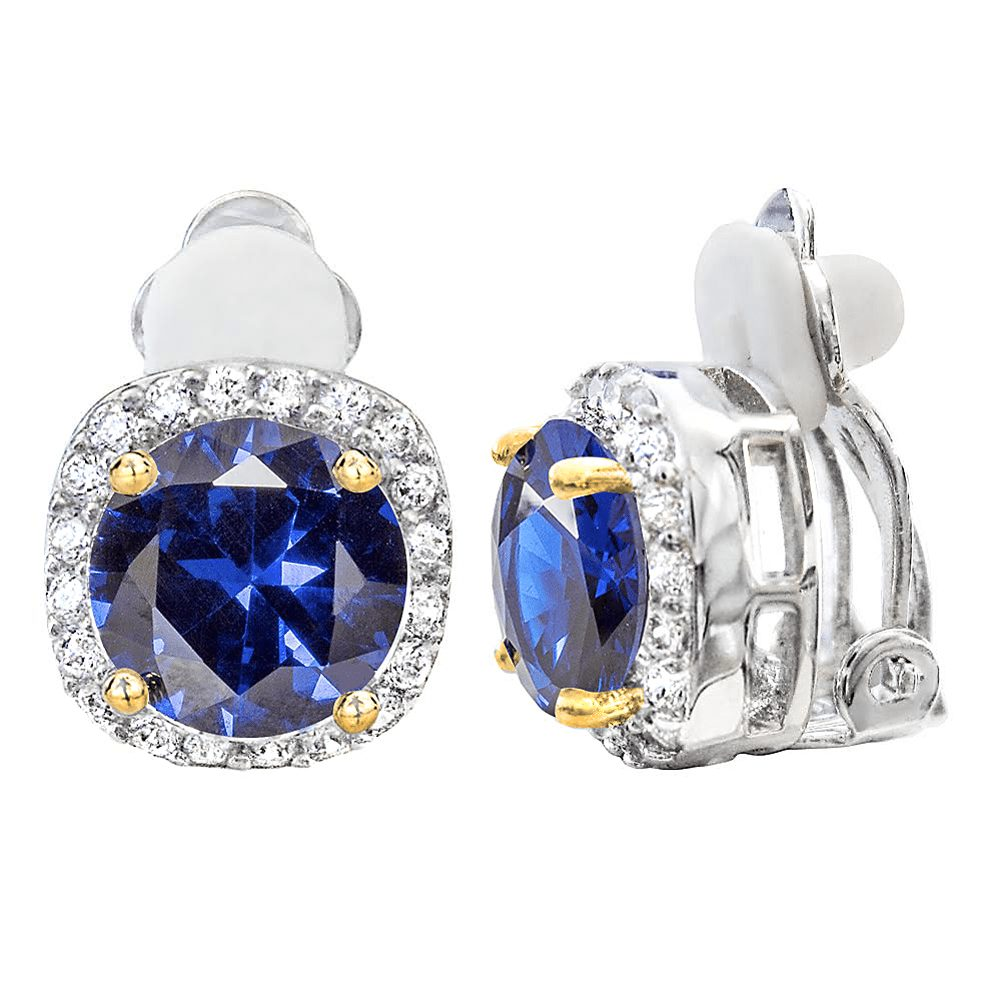 amp rings stone jewellery carat precious sapphire gold diamond white ring image