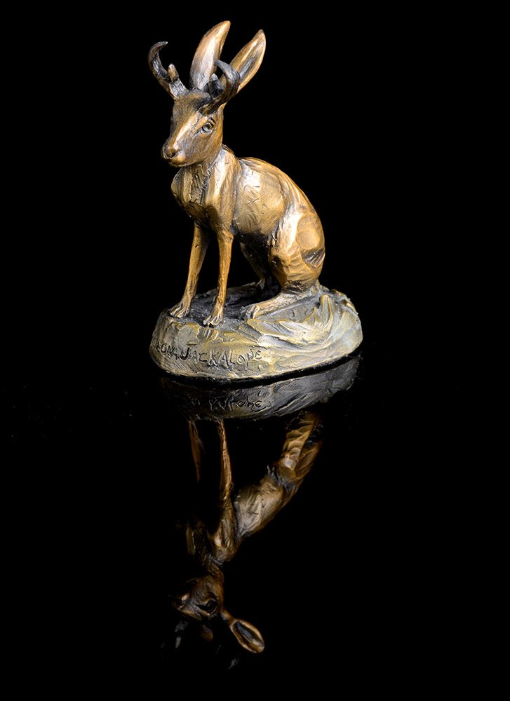 jackalope exposures international gallery of fine art