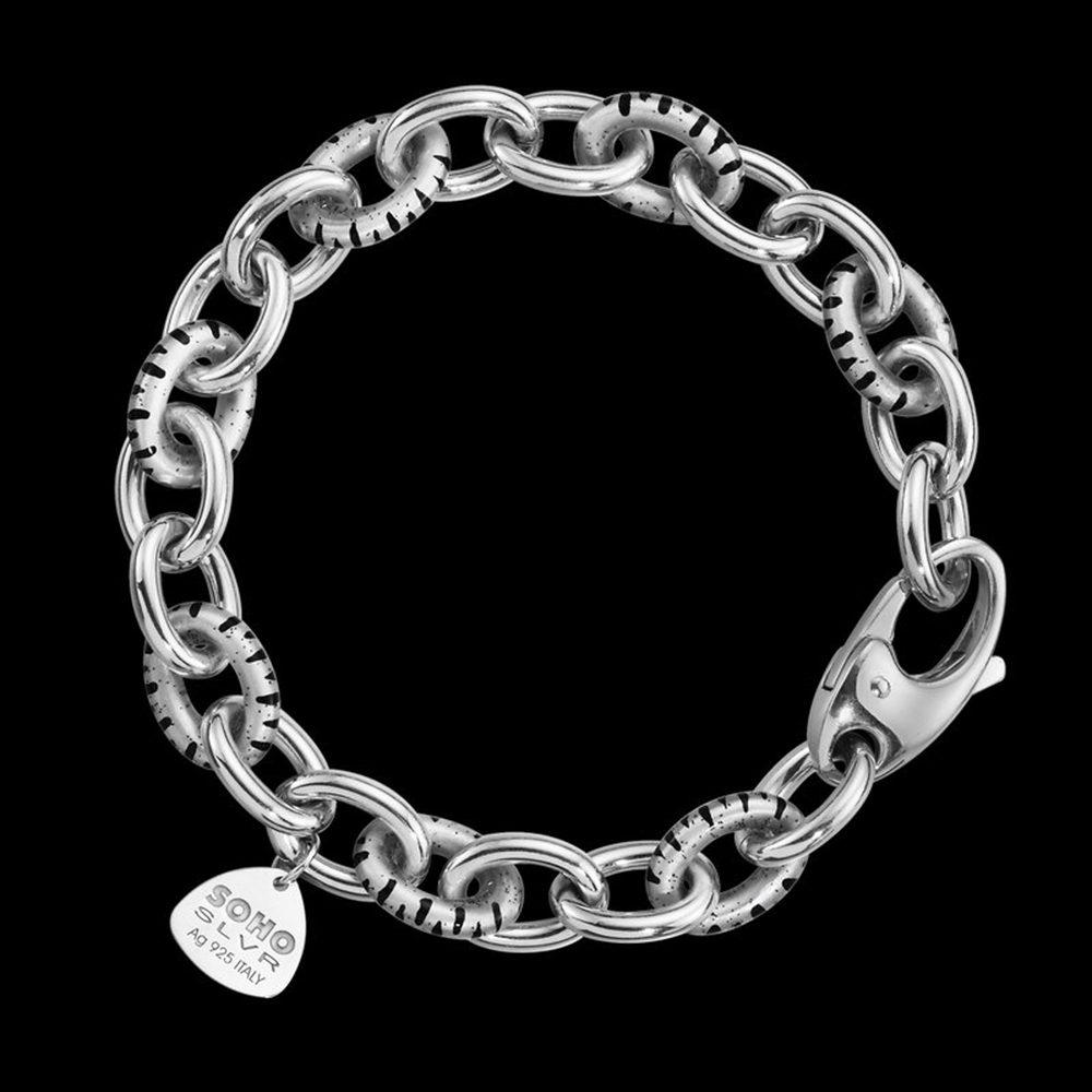 AB200STIGER   SOHO   Jewelry-Exposures International Gallery of Fine Art - Sedona AZ
