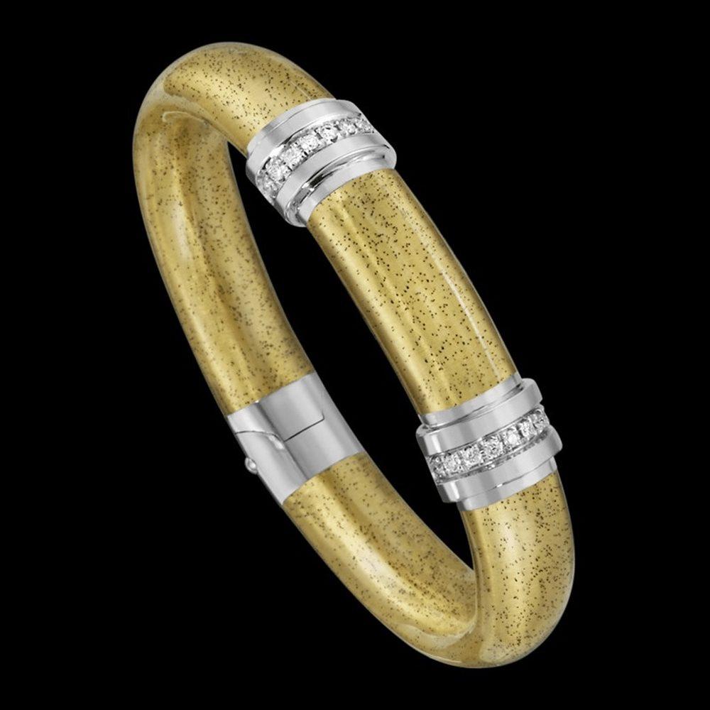 AB942LDLORO   SOHO   Jewelry-Exposures International Gallery of Fine Art - Sedona AZ