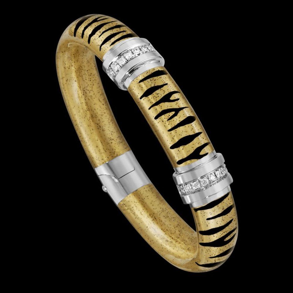 AB942LDLTO | SOHO | Jewelry-Exposures International Gallery of Fine Art - Sedona AZ