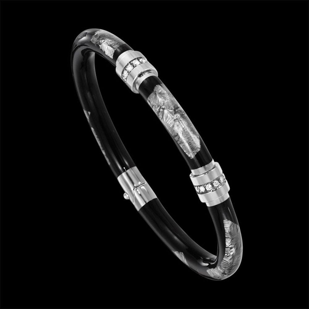 AB942SDLDARKFOLIAGE | SOHO | Jewelry-Exposures International Gallery of Fine Art - Sedona AZ