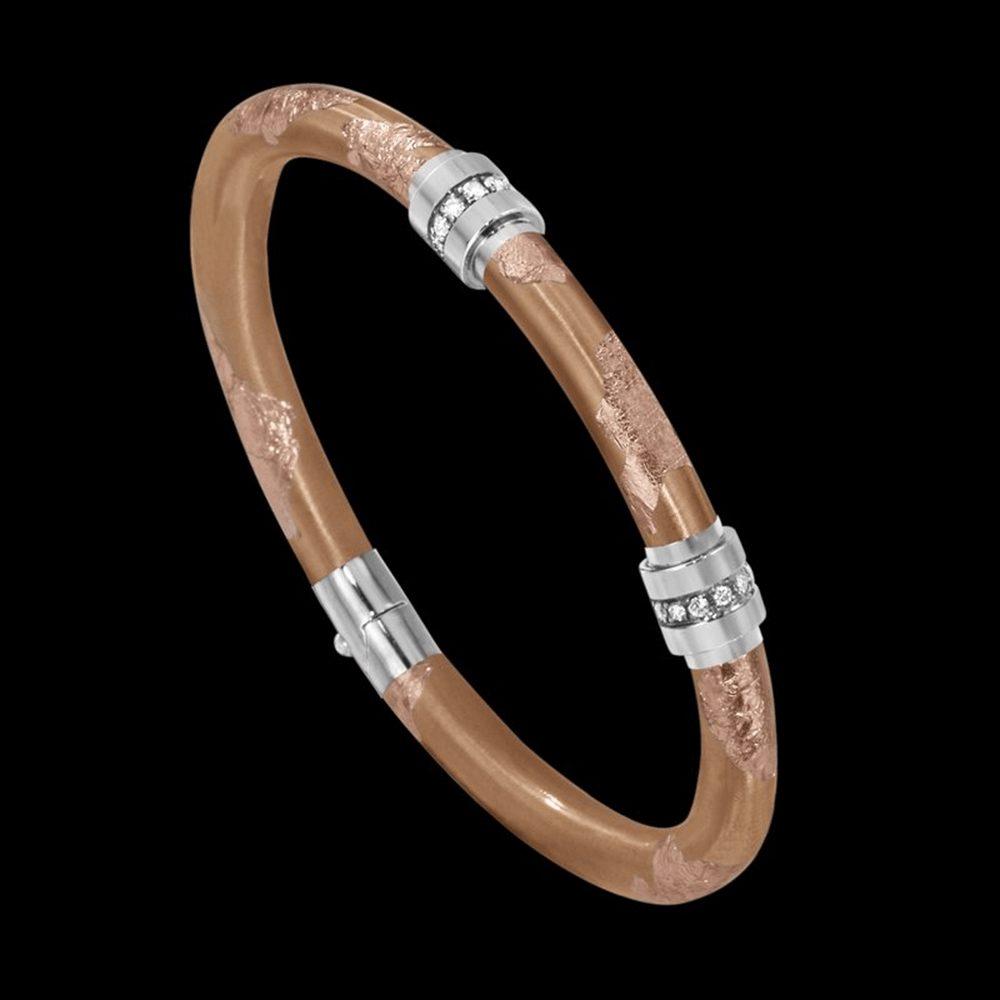 AB942SDLROR | SOHO | Jewelry-Exposures International Gallery of Fine Art - Sedona AZ