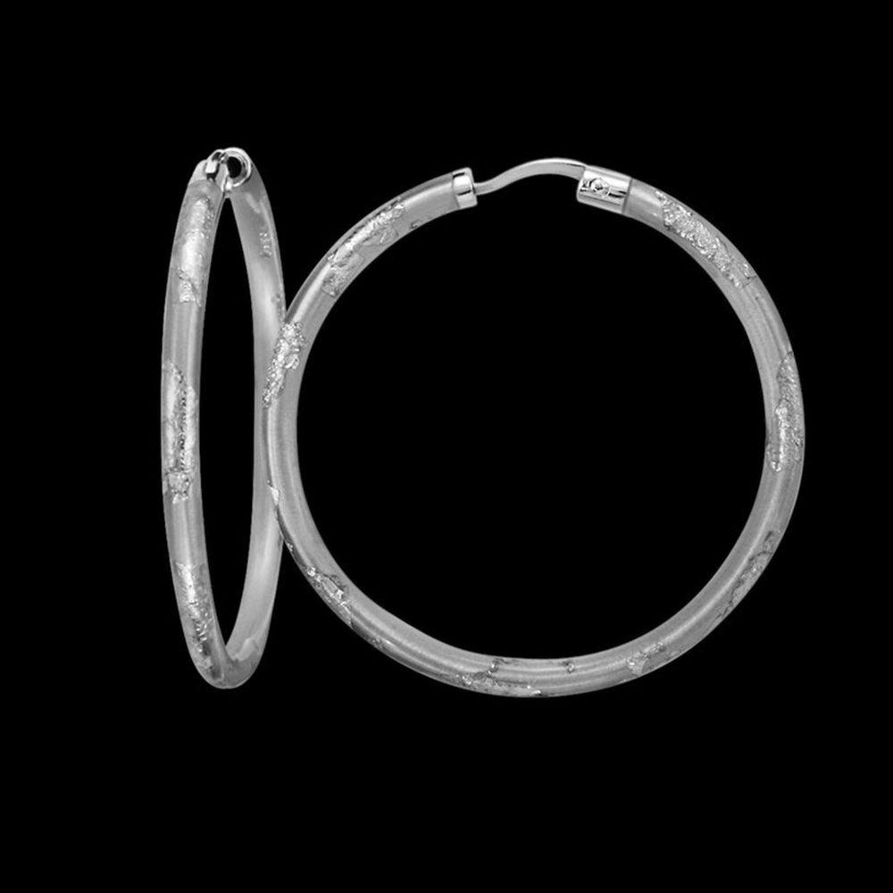 AE002FOLIAGE | SOHO | Jewelry-Exposures International Gallery of Fine Art - Sedona AZ