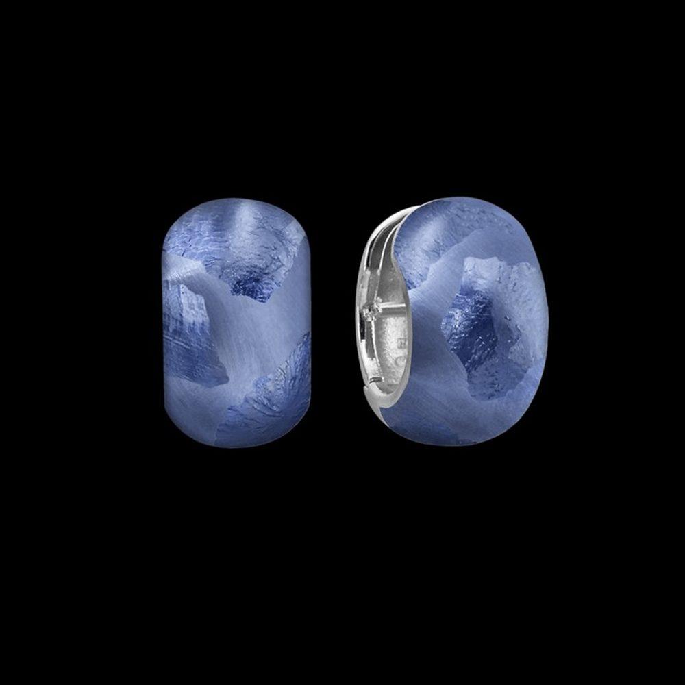 AE107BOB | SOHO | Jewelry-Exposures International Gallery of Fine Art - Sedona AZ