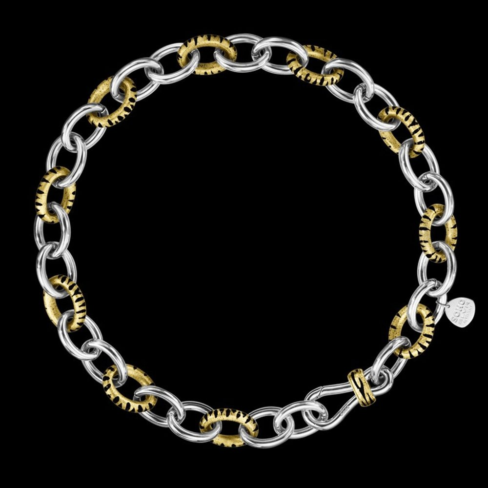 AN200MTO | SOHO | Jewelry-Exposures International Gallery of Fine Art - Sedona AZ