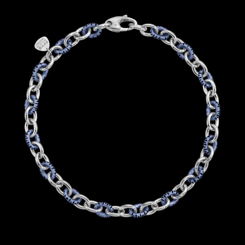 AN200STB | SOHO | Jewelry-Exposures International Gallery of Fine Art - Sedona AZ