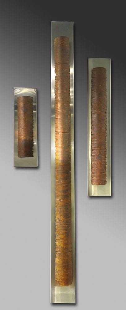 Aspen | Dan Toone | Wall Art-Exposures International Gallery of Fine Art - Sedona AZ