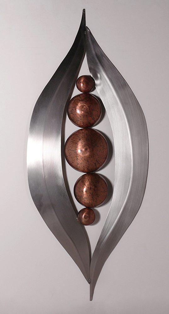 Beyond This Moment   Dan Toone   Wall Art-Exposures International Gallery of Fine Art - Sedona AZ
