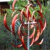 Kaleidoscope   Mark White   Sculpture-Exposures International Gallery of Fine Art - Sedona AZ