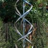 Oscillator | Mark White | Sculpture-Exposures International Gallery of Fine Art - Sedona AZ