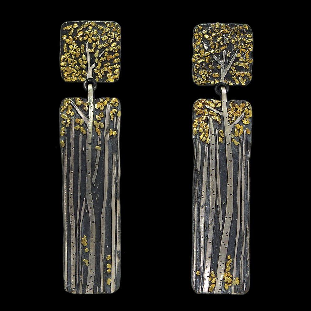WV251E | Wolfgang Vaatz | Jewelry-Exposures International Gallery of Fine Art - Sedona AZ