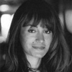 Susan Saul
