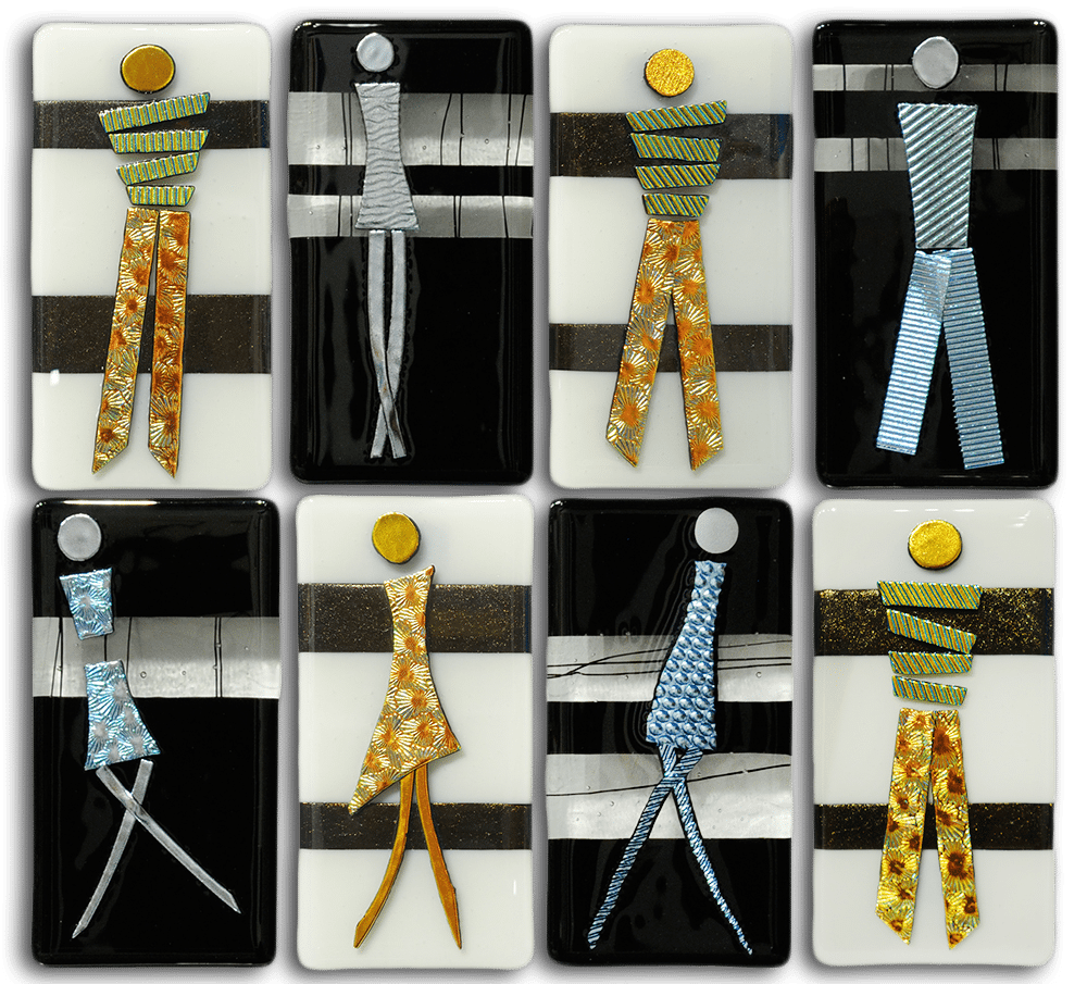 Laurie Burns Studio Mini Profiles Exposures International
