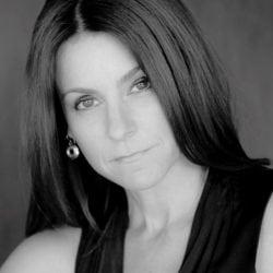 Kimberly Webber