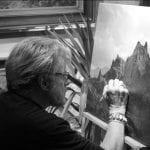 Dale Terbush Exposures International Gallery