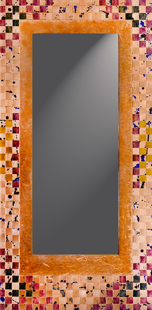 Triumph | Tom & Jean Heffernan | Wall Art-Exposures International Gallery of Fine Art - Sedona AZ
