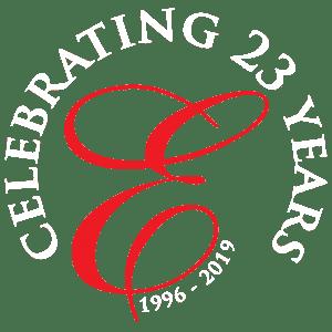 Exposures International Gallery Sedona Logo