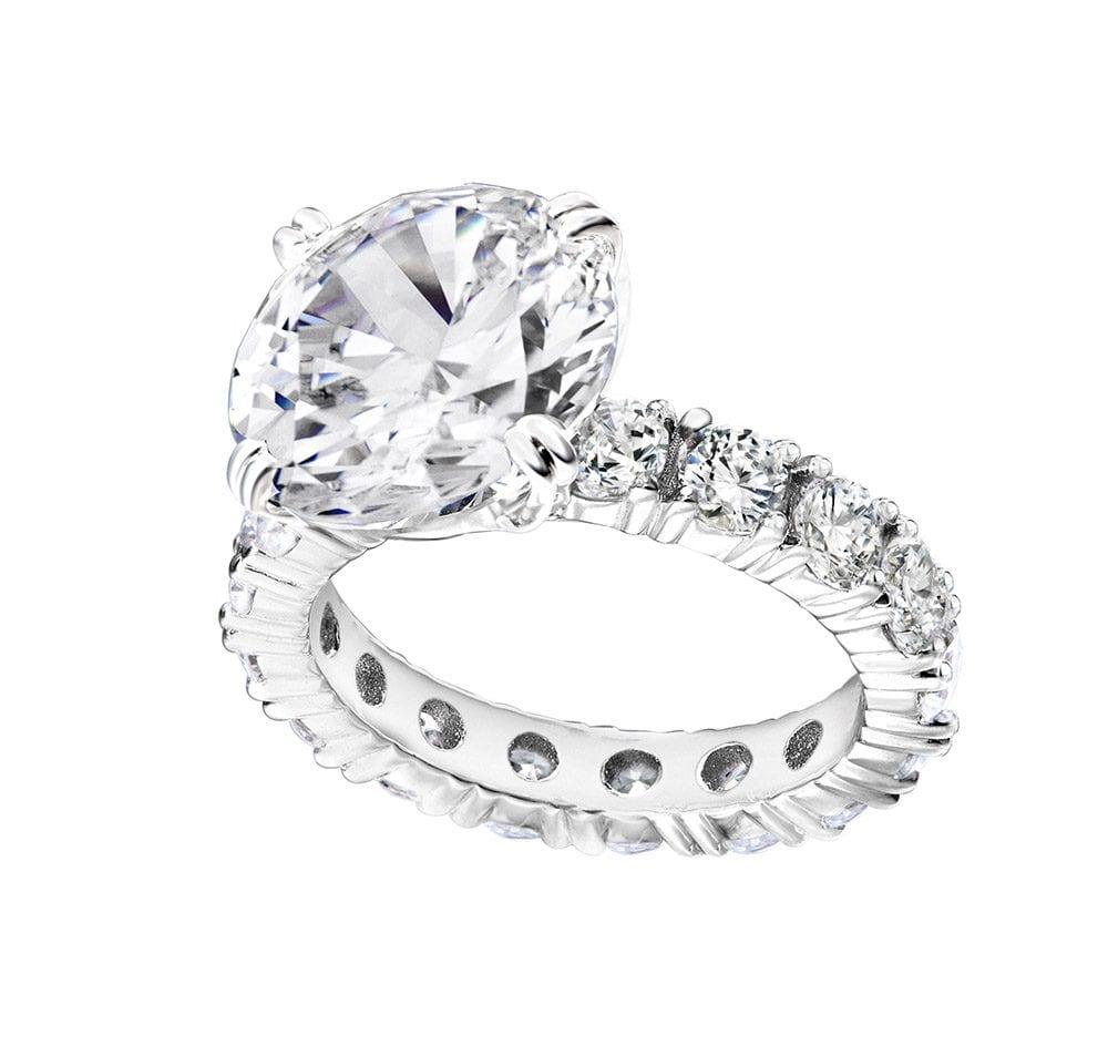 Bling by Wilkening Jewelry Exposures Gallery Sedona