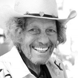 Bill Worrell