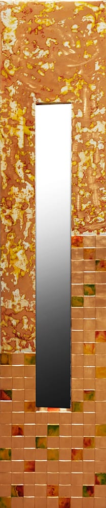 Fantasia | Tom & Jean Heffernan | Wall Art-Exposures International Gallery of Fine Art - Sedona AZ
