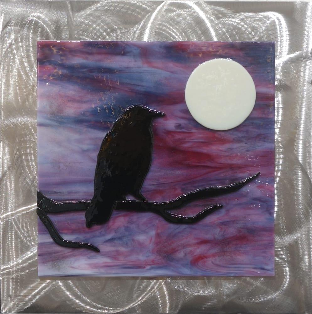 Lookout | Sue Haan | Wall Art-Exposures International Gallery of Fine Art - Sedona AZ