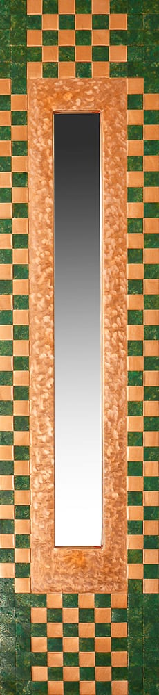 $$$$ | Tom & Jean Heffernan | Wall Art-Exposures International Gallery of Fine Art - Sedona AZ