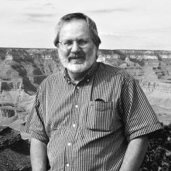 David Soderberg