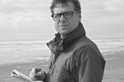 Robert Bissell