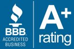 BBB Aplus rated 1000p