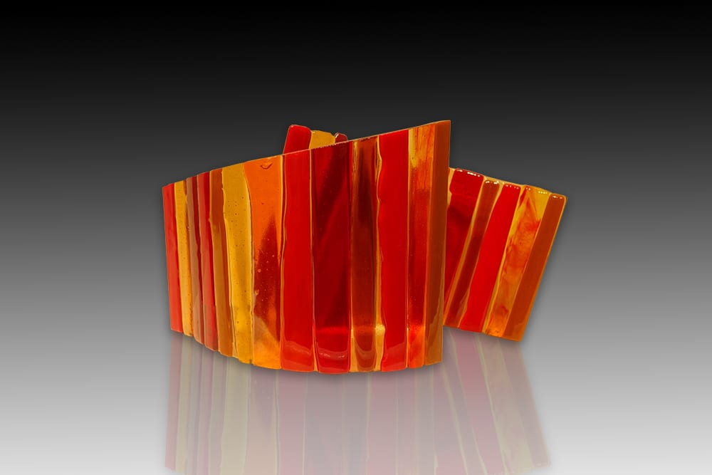 Candle Sculpture Series | Sue Haan | Sculpture-Exposures International Gallery of Fine Art - Sedona AZ