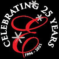 Exposures 25 2021 Logo white RGB 1000p trans