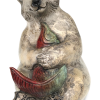 Mine   John Maisano   Sculpture-Exposures International Gallery of Fine Art - Sedona AZ
